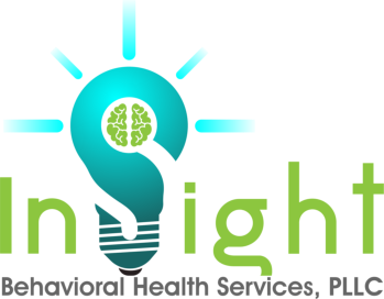 Insight Behavioral Health Services, PLLC